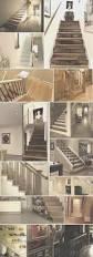 basement new steps to finish a basement decor color ideas