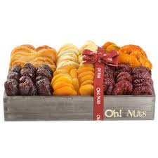dried fruit gift wooden dried fruit line up small 10 5 dried fruit gift