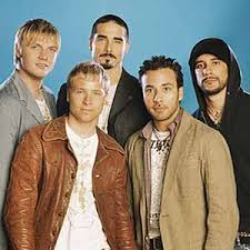 Turn Out The Lights Song Backstreet Boys Don U0027t Turn Out The Lights Lyrics With New Kids