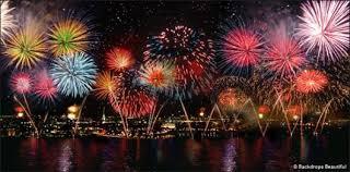 new years backdrop fireworks backdrop 6 backdrops beautiful