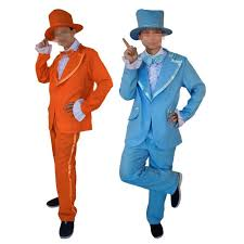 Mens Clown Halloween Costumes Mens Clown Pants Promotion Shop Promotional Mens Clown Pants