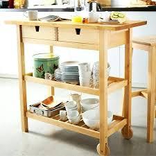 rolling island for kitchen ikea ikea kitchen cart bar cart island for kitchen and microwave cart