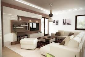 Modern Chairs Living Room Excellent White Chairs With Led Ceiling Lights For Modern