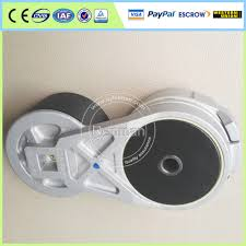 foton parts foton parts suppliers and manufacturers at alibaba com