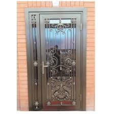 Double Glass Door by Double Glass Doors Promotion Shop For Promotional Double Glass