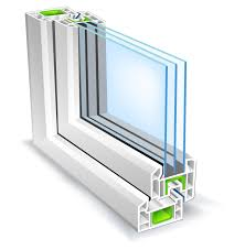 soundproofing windows with double and triple glazing