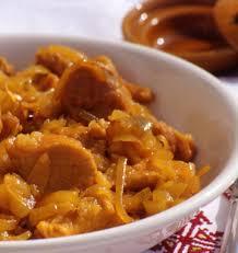 cuisiner le safran tajine de veau aux oignons miel et safran les meilleures