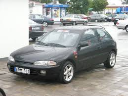 mitsubishi colt t sport 1992 mitsubishi colt specs photos modification info at
