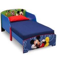 themed toddler beds toddler beds walmart com