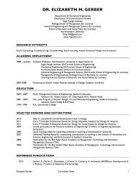 sample resume for industrial engineer boeing industrial engineer