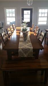 85 amazing 12 seat dining table home design large dining room