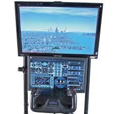 Flight Sim Desk 18 Best Flight Sim Images On Pinterest Airplanes Aviation And