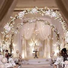 affordable wedding venues in nc wedding venues in nc find wedding hotels caterers