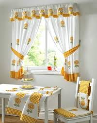 bathroom window decorating ideas small window curtains teawing co