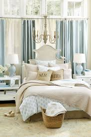 White Curtains With Pom Poms Decorating Trending Pom Pom Trim How To Decorate