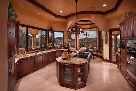 Mahogany Kitchen Designs Traditional Kitchen Designs For Small Kitchens Mahogany Cabinet