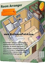 Home Design Software Full Version Free Download Easeus Data Recovery Wizard Professional 11 0 0 Serial Key Wizard