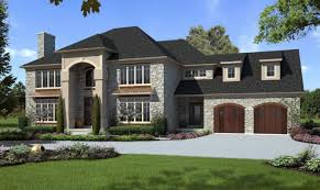 modern colonial house plans the 19 best custom house plans designs house plans 15965