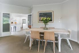 Interior Designer Pune Charges 11 Te Puna Place Havelock North Hastings District 4130 Sold