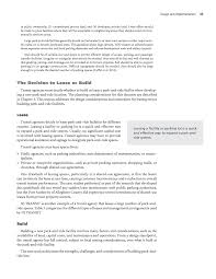 chapter 5 design and implementation decision making toolbox to