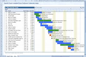 change calendar layout outlook 2013 convert outlook calendar to excel and word