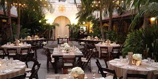 Wedding Venues In Orange County Ca The Villa Del Sol Weddings Get Prices For Wedding Venues In Ca