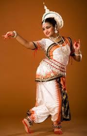 Desishades 50 Best Photography Images On Pinterest Kerala Photography