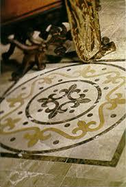 granite marble onyx slate travertine balboa