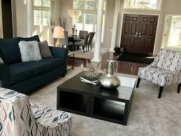 tips for staging an open floor plan impact home staging experts