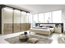 Schlafzimmer Thielemeyer Wohnwand Mit Bett Awesome Auf Wohnzimmer Ideen Zusammen Mit