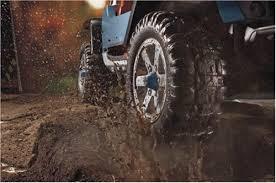 power wheels jeep hurricane green jeep hurricane on pneumatic tires modifiedpowerwheels com