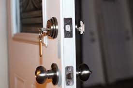 are electronic door locks safe best locks for home houselogic