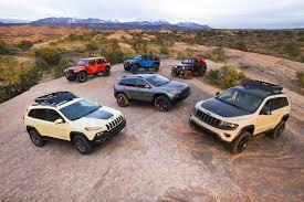 jeep safari easter jeep safari draws drivers eager for off road action la times