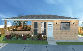 home granny flat builders sydney db homes
