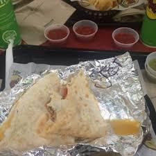 moe u0027s southwest grill 25 photos u0026 13 reviews mexican 13030