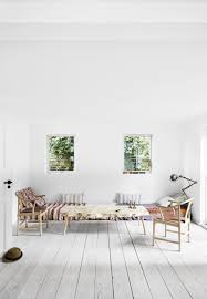 home of cabinet maker coco lapine design cabinet makers