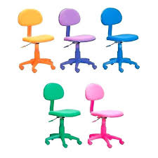 chaise enfant bureau chaise enfant bureau chaise bureau bureau chaise menu chaise