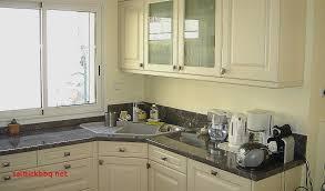 meuble haut cuisine castorama fixation meuble haut cuisine castorama pour idees de deco de cuisine