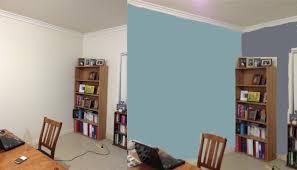 benjamin moore paint my place app