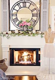 Home Design E Decor Shopping Wish by Tidbits U0026twine