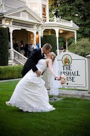 Wedding Venues Vancouver Wa Fort Vancouver National Trust Venue Vancouver Wa Weddingwire