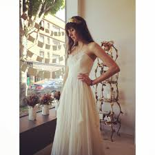 wedding dresses portland wedding dress by leanne marshall at the department in