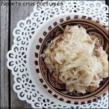 cuisiner des navets blancs navets crus parfumés ou choux raves mes envies et délices
