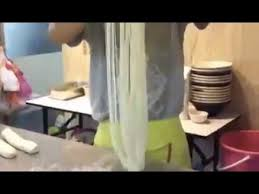 membuat mie sendiri tanpa mesin cara membuat mie sendiri tanpa mesin youtube