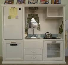 Preschool Kitchen Furniture 111 Best Play Kitchens Images On Play Kitchens Kid