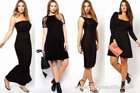 dress to a wedding plus size dresses to wear to a wedding as a gues plus size