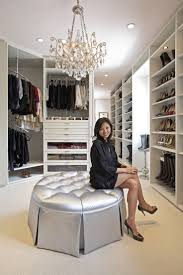 68 best dream closets images on pinterest cabinets closet space