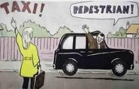 Taxi Driver Meme - funny taxi driver