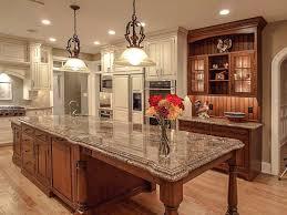 kitchen island washed maple cabinets sticky prepossessing
