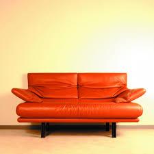 b b italia sofa b b italia vintage items